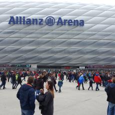 Unentschieden gegen abstiegsgefährdete Mainzer